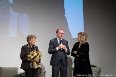 premiazione_Dacia_Maraini_12