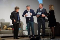 premiazione_Dacia_Maraini_13