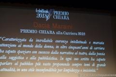 premiazione_Dacia_Maraini_14
