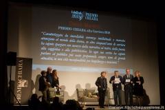 premiazione_Dacia_Maraini_15