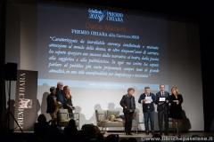 premiazione_Dacia_Maraini_6