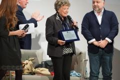 premiazione_Dacia_Maraini_7