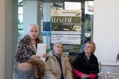 pontemagico_ecosofia_6