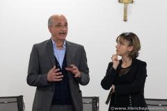 Enrico_Inferrera_10