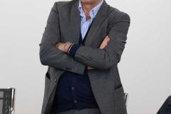 Enrico_Inferrera_2