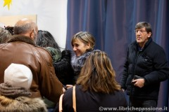 Lena_Lombardo_Enrico_Inferrera_00028