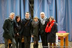 Lena_Lombardo_Enrico_Inferrera_00032