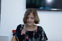 Ponte_magico_presentazione_nicoletta_bortolotti_10