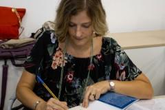 Ponte_magico_presentazione_nicoletta_bortolotti_15