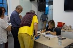 Ponte_magico_presentazione_nicoletta_bortolotti_16