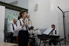 Ponte_magico_presentazione_nicoletta_bortolotti_18