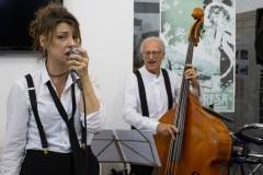 Ponte_magico_presentazione_nicoletta_bortolotti_19