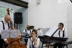 Ponte_magico_presentazione_nicoletta_bortolotti_20