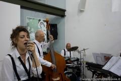 Ponte_magico_presentazione_nicoletta_bortolotti_21