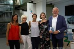 Ponte_magico_presentazione_nicoletta_bortolotti_22