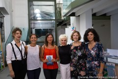 Ponte_magico_presentazione_nicoletta_bortolotti_24