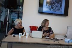 Ponte_magico_presentazione_nicoletta_bortolotti_3