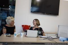 Ponte_magico_presentazione_nicoletta_bortolotti_8