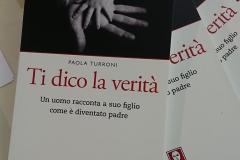Paola Turroni