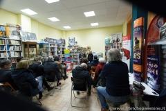 presentazione_patrizia_militri00002