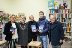 presentazione_patrizia_militri00012