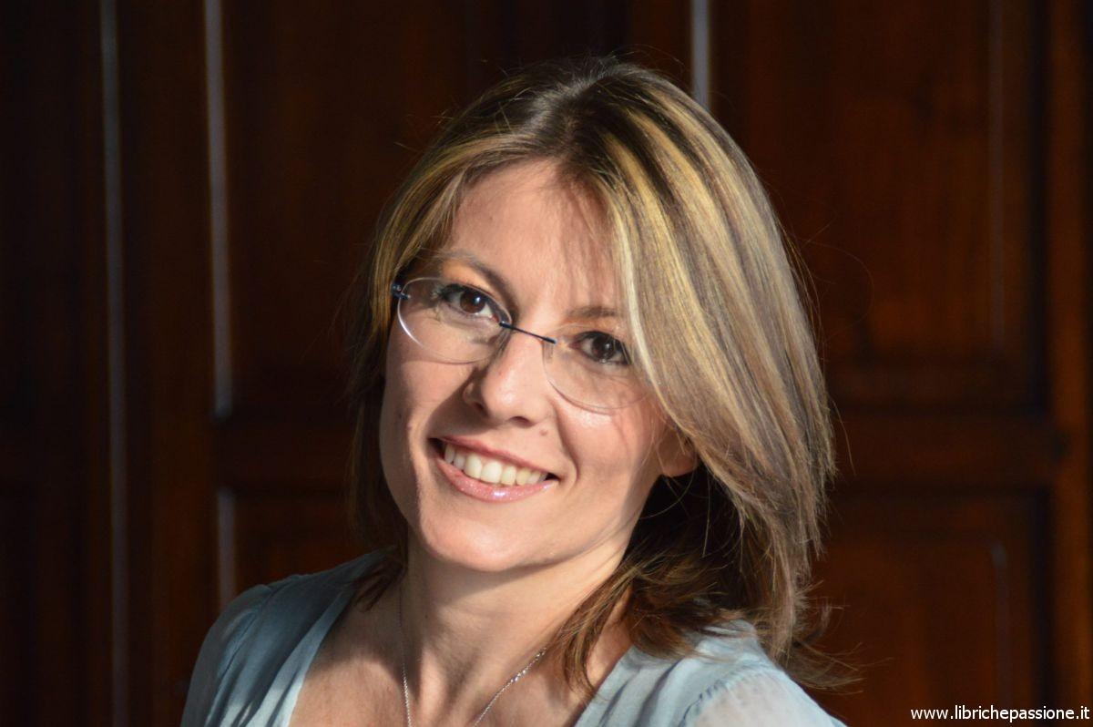 """Intervista alla scrittrice Sara Rattaro, autrice del romanzo """"Andiamo a vedere il giorno"""""""