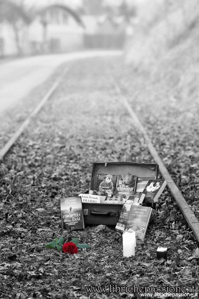 per non dimenticare poesie sull olocausto giornata della memoria librichepassione it poesie sull olocausto giornata della