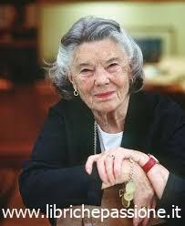 Addio alla scrittrice Rosamunde Pilcher