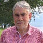 Alfredo Petitto
