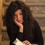 Jenny Citino
