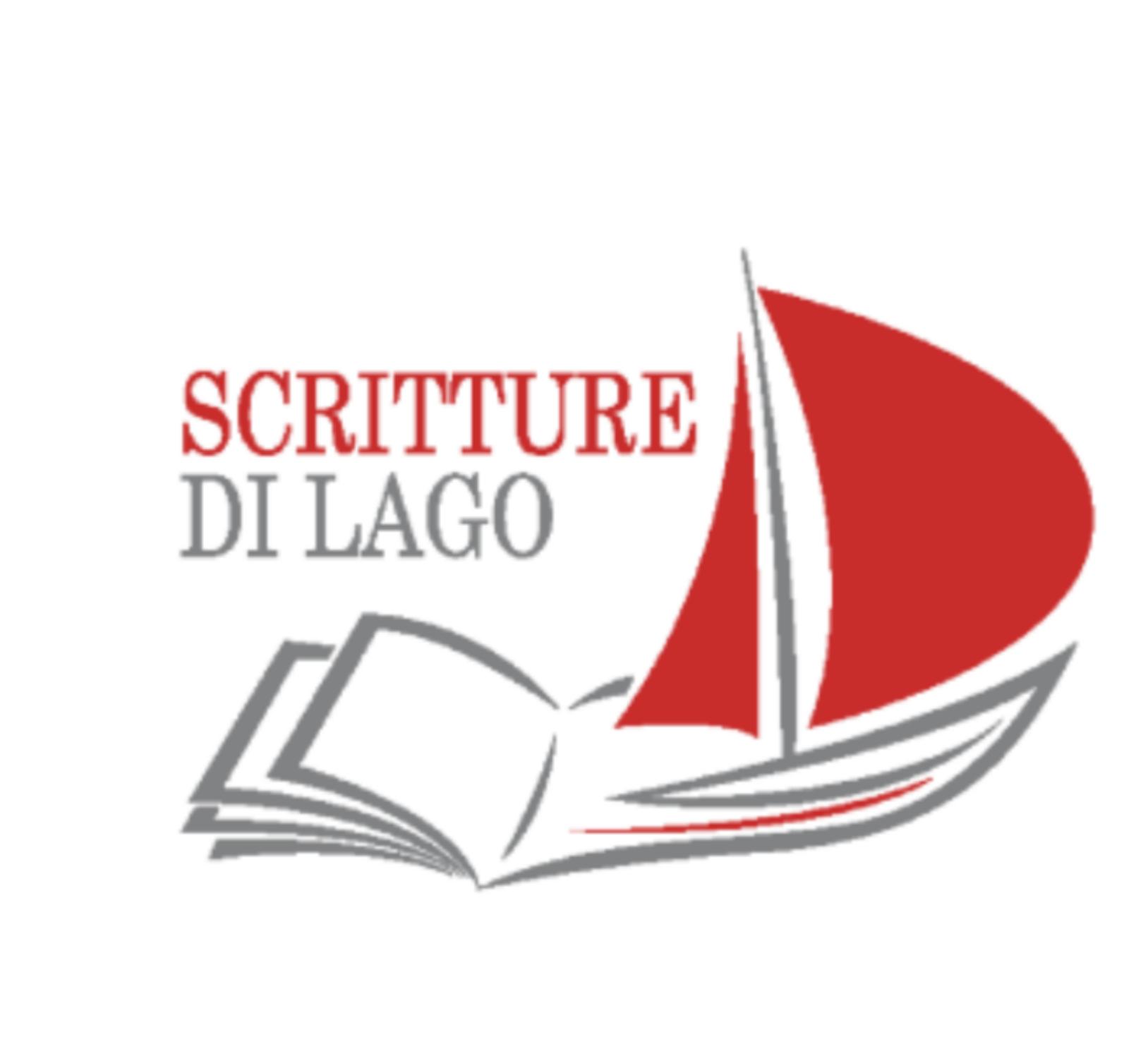 """Concorso letterario """"Scritture di Lago"""" per chi volesse iscriversi su questa pagina trova tutte le informazioni"""