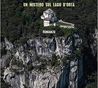 """""""Picnic al lago"""" Un mistero sul lago d'Aorta di Erica Gibogini edito da Morellini in tutte le librerie e on-line. Estratto"""