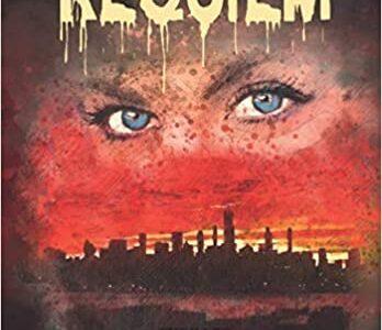 """Segnalazione: """"Requiem"""" di Marco Antonio Abbagnara edito da PlaceBook"""