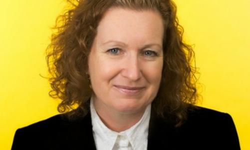 """A """"Due chiacchiere con lo scrittore"""" ospite Sue Moorcroft autrice del romanzo """"La vacanza che cambiò la mia vita"""" edito da Newton Compton da domani 29 Ottobre 2020 in libreria e on-line"""