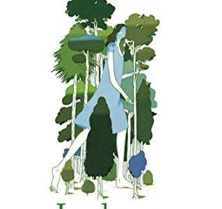 """""""La donna degli alberi"""" di Lorenzo Marone edito da Feltrinelli in tutte le librerie e on-line. Estratto"""