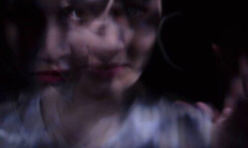 """Segnalazione """"La mia ombra"""" di Liana Pietrosino  edito da Bookroad disponibile on-line"""