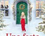 """Da oggi in libreria """"Una festa da sogno"""" di Karen Swan edito da Newton Compton. Estratto"""
