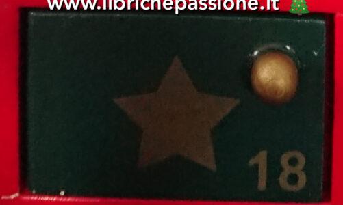 """18 Dicembre """"Lo schiaccianoci"""" a cura di Fiorella e Laura Di Biase"""