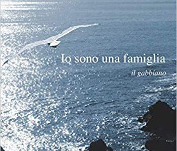 """""""Io sono una famiglia"""" di Liz Chester Brown  (pseudonimo di Francesca Sivori) – il gabbiano. Estratto"""