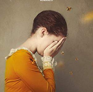 """""""Le api d'inverno"""" di Norbert Scheuer edito da Neri Pozza da oggi in tutte le librerie e on-line. Estratto"""