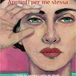 """""""Appunti per me stessa"""" di Emilie Pine edito da Rizzoli in tutte le librerie e on-line"""