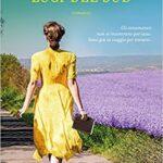"""Novità in libreria: """"Luci del sud"""" di Nina George edito da Sperling & Kupfer in tutte le librerie e sugli store on-line. Estratto"""