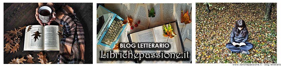 Librichepassione.it